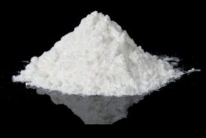cocaina-droga-dependencia-quimica-po-20120905-size-598